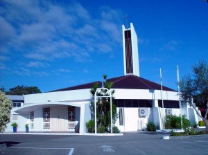 Church Photos 005 (small)